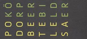 Podobe telesa, EKSPRESIVNA FIGURALIKA V SLOVENSKI IN AVSTRIJSKI UMETNOSTI, KGLU Slovenj Gradec, Werner Berg Museum Pliberk